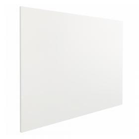 lavagna bianca magnetica 60x90 cm senza cornice